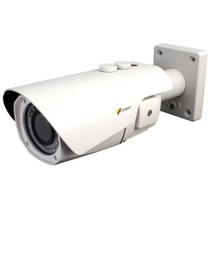 CCTV and surveillance cameras to protect your home and business against theft from intruders and burglars