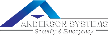 Anderson Fire and Security Systems